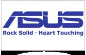 asus mobile logo