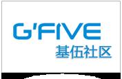 g-five