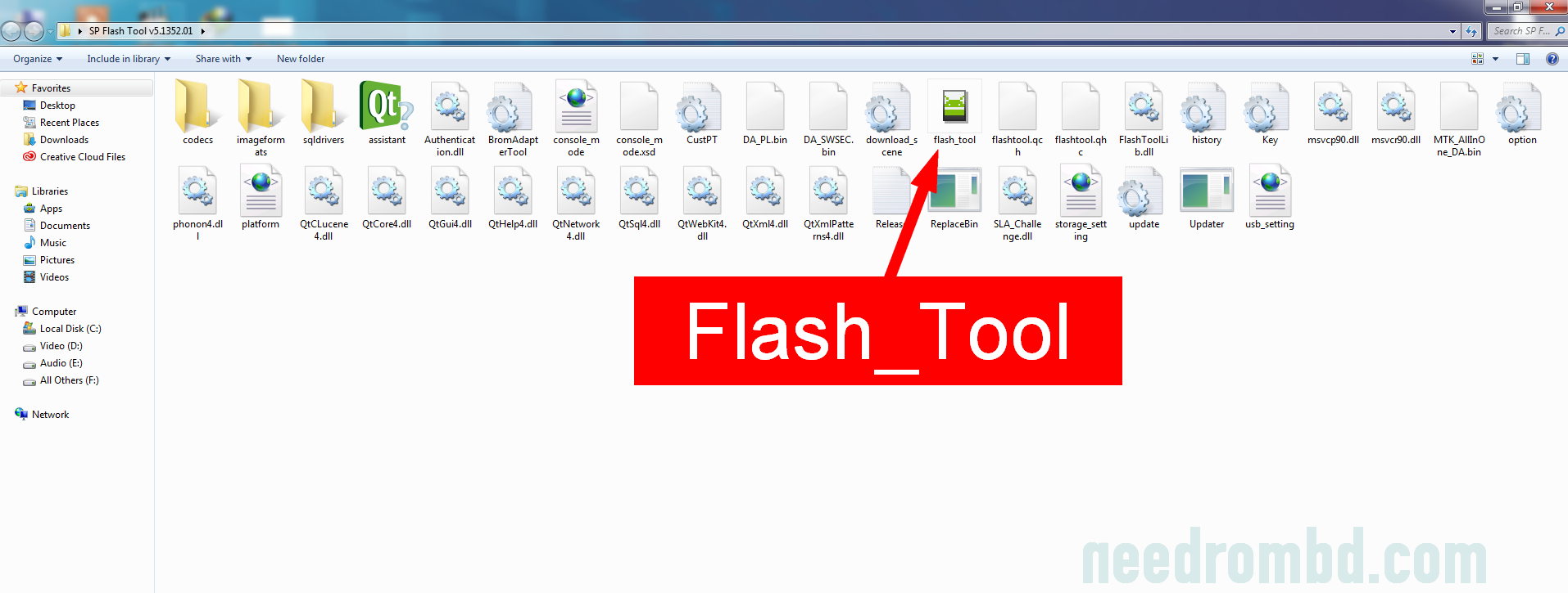 sp-flash-tools-run