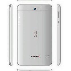 winmax tab tx5