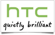 htc mobile logo