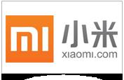 xiaomi mobile logo