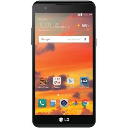 Lg X Power LS755 Firmware
