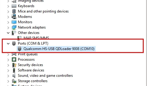 Samsung USB Driver v1.7.31.0 - Best Samsung …