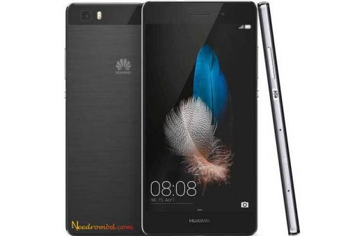 Huawei Clone Q8