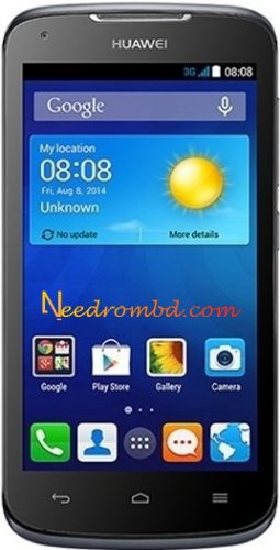 firmware download for huawei model f261