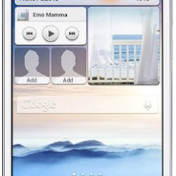 huawei g730-u10 scatter file download Archives | Needrombd