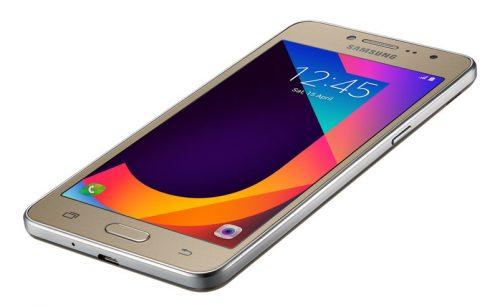 Samsung J2 (J200HXXU0APE1)
