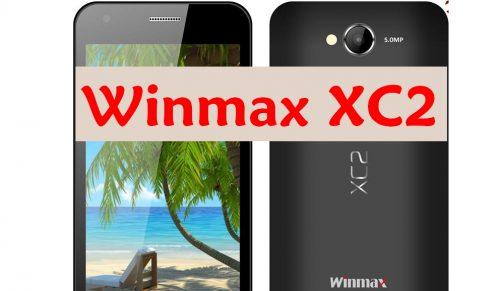 Winmax XC2