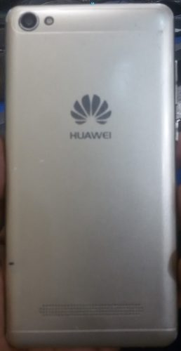 Huawei Super 6 Clone Firmware Download | Needrombd