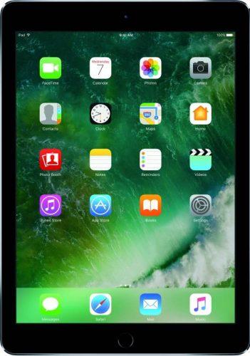 10.0.2 apple firmware download