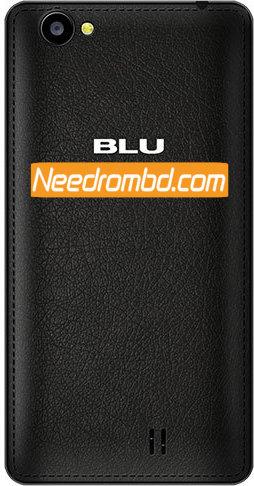 blu neo x n070l generico firmware download