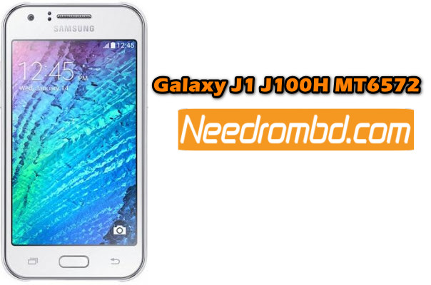 samsung j1 instruction manual