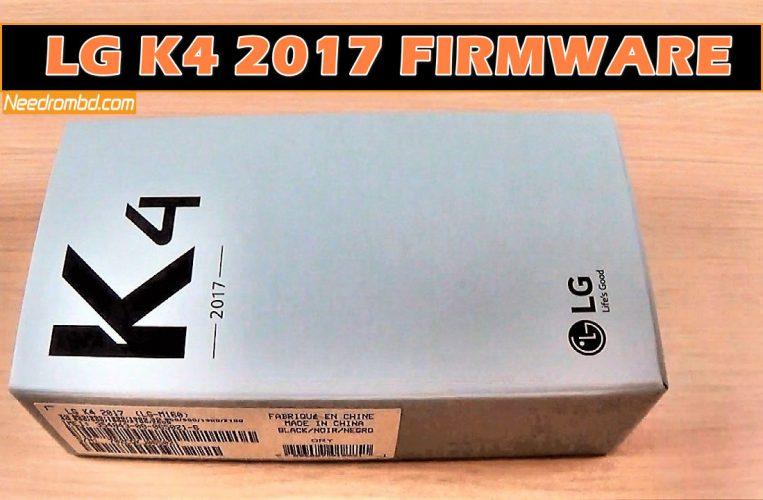 V10l firmware download