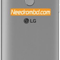 LG Archives | Needrombd