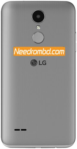 LG K4 2017 MSM8909 Firmware Free Download   Needrombd