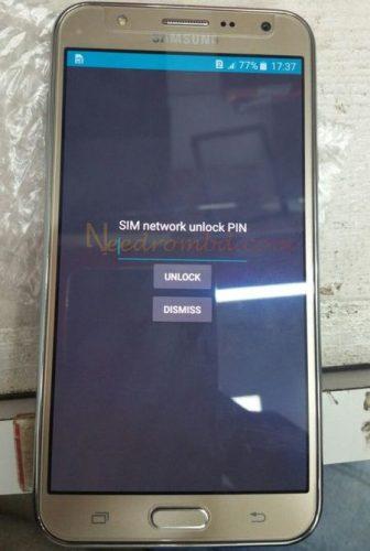 samsung j700f ds firmware free download