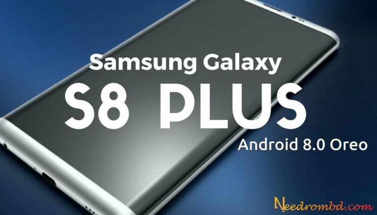 rooted samsung galaxy g955f s8 plus firmware download