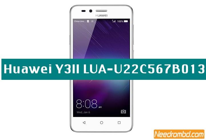 LUA-U22C567B013