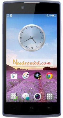 Download Wiko Phone Flash Tool ( Smartphones) - FlashTool.org