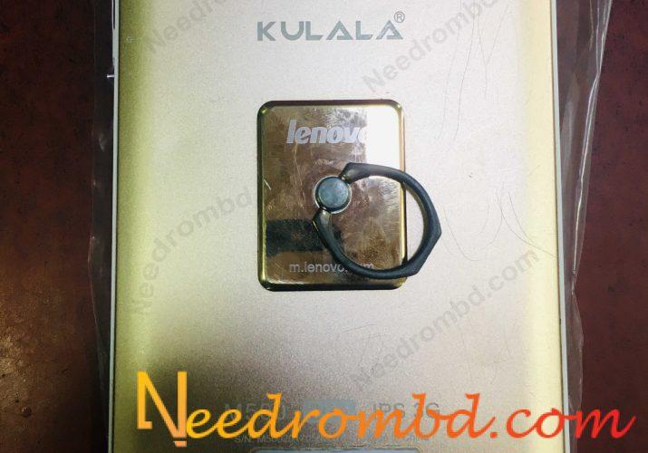Kulala M500 MT6572