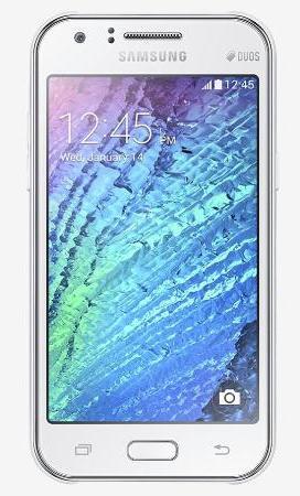 Samsung J1 – J100HXXU0AOA2 4 File Repair Firmware | Needrombd