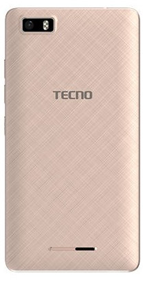 Tecno W3 (W3-H806) Firmware Free Download Link | Needrombd
