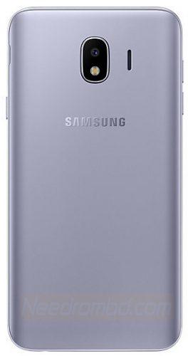 Samsung J400F 4 File Repair Firmware Free Download   Needrombd