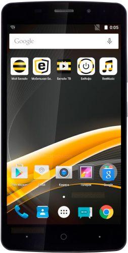 Needrombd on Flipboard | Samsung, Firmware