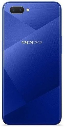 https wikisir com oppo flash firmware file rom