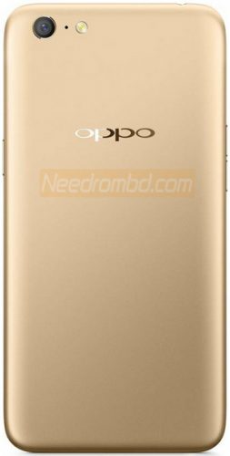 Oppo A71 CPH1801EX Firmware With Download Tool | Needrombd