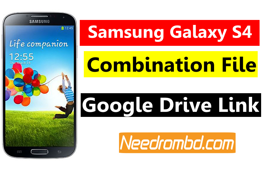 Samsung I9515 Combination
